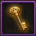 golden-key.png