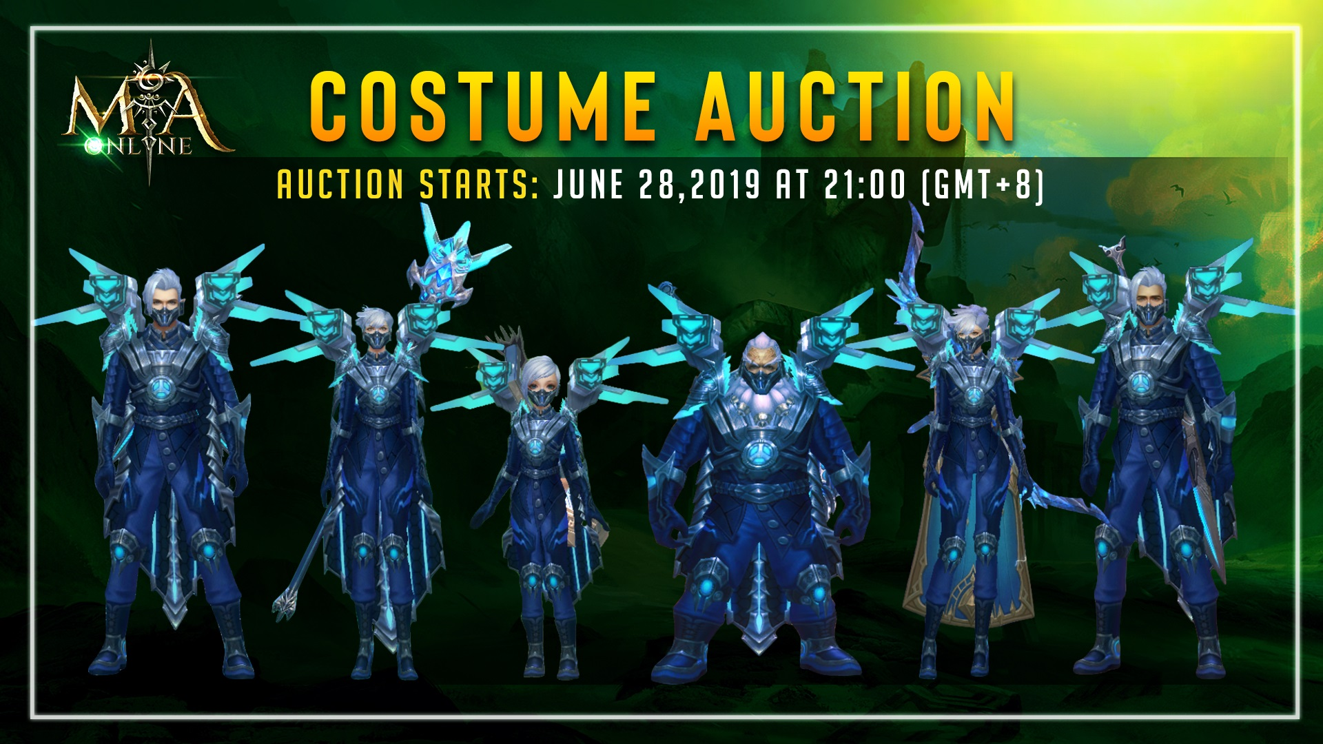 costume-auction.jpg