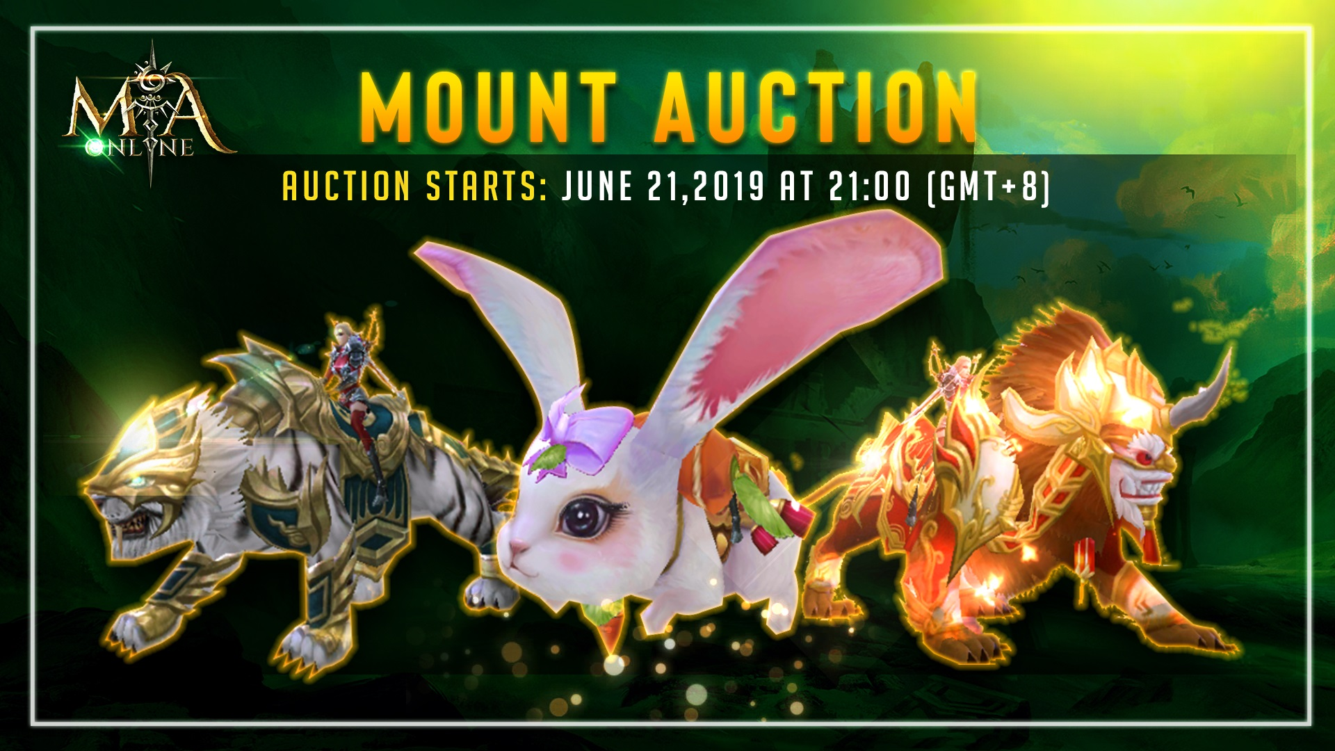 mount-auction.jpg