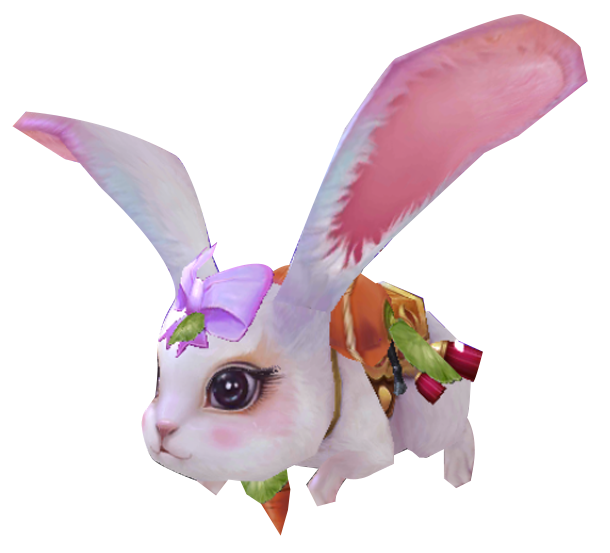mount-flying-rabbit.png