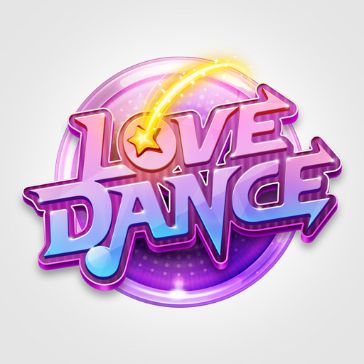 Love Dance avatar image